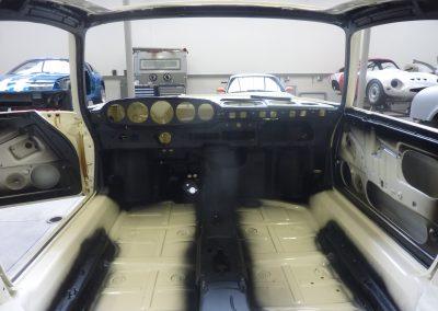 P1120963
